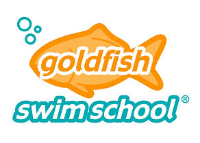 GoldFish Swim School Carrollton