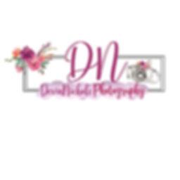 Devin Thomas - DA9A20AE-6F27-4554-8B96-D