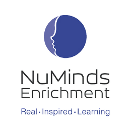 numi logo transparent.png