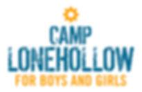Jordan Peoples - Lonehollow Logo (1).jpg