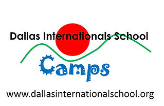 Yohanis Mibrathu - DIS Camps Logo.jpg
