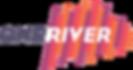 One River Art School