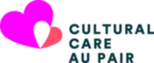Cultral Care Au Pair