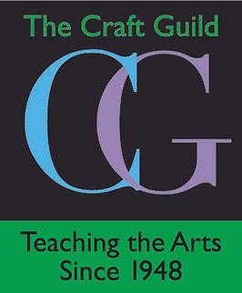 Rebecca Moore - Guild+logo+jpg.jpg