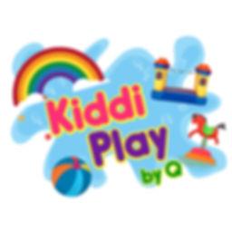 Kiddi Play byQ