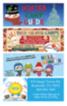 Winter Camp AD Page.jpg