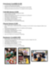 2019 Media Kit_V9_Page_5.jpg