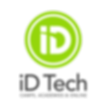 iD-Tech-Company-Logo-Stacked-Tagline.png