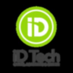 Libbie DeHart - iD-Tech-Company-Logo-Sta