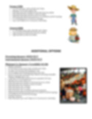 2019 Media Kit_V9_Page_3.jpg
