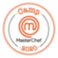 Meagan McPhee - logotipos_CMC 2020.jpg