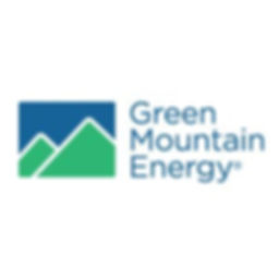 Green Mountain Energy.jpg
