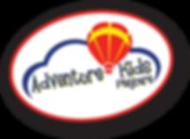home-akp-logo - Copy.png