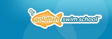 Goldfish Logo