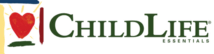 ChildLife-Logo-2019-Light-Yellow.jpg