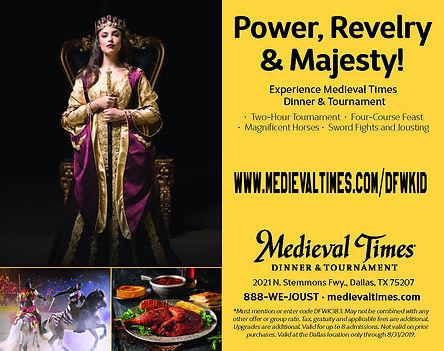 Adjusted Medieval Times.jpg