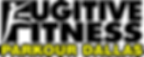 Fugitvie Fitness Logo