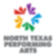 North Texas Peforming Arts