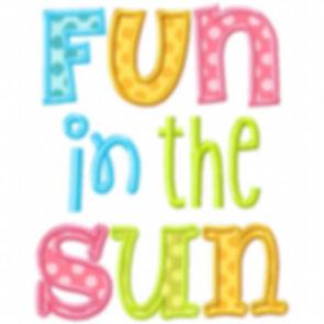 fun_in_the_sun_pic-1.jpg