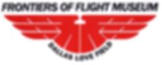 Frontiers of fligh fofm logo.jpg
