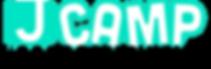 Ashley Bundis - camp2020_logo_hashtag (2