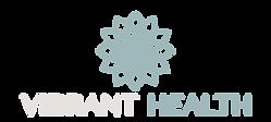 vinbrant_health_LSV_logo_clear_FINAL cop