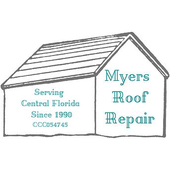 Myers roof repair.png