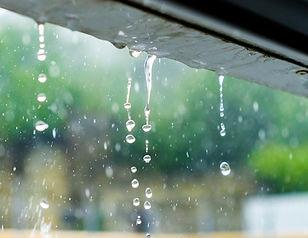 rainy_roof.jpg