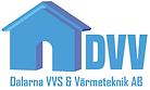 DVV_logo.png