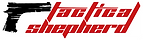 TS Logo Vector.png