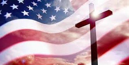 Cross and Flag.jpg