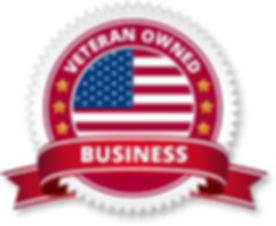 veteran-owned-tax-prep-virginia-beach.jp
