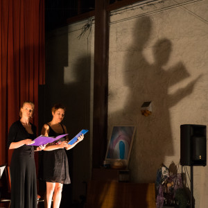 AgileRascal-StageReading-00598-300x300