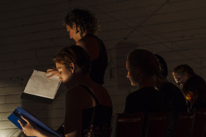 AgileRascal-StageReading-00594-300x200