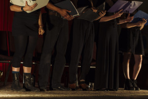 AgileRascal-StageReading-00588-300x200