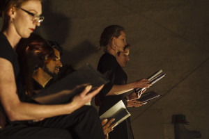 AgileRascal-StageReading-00591-300x200