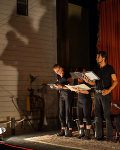 AgileRascal-StageReading-00606-240x300