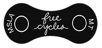 freecycles.png