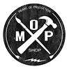 mopshop.png