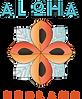 Aloha-Redland-Logo.png