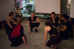 AgileRascal-StageReading-00561-300x200