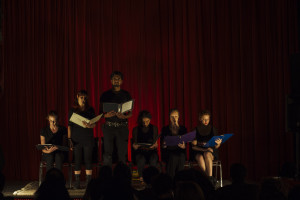 AgileRascal-StageReading-00589-300x200