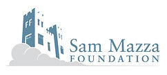 Sam_Mazza_logo.jpg