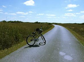 bike-on-an-empty-road.jpg