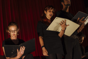 AgileRascal-StageReading-00593-300x200