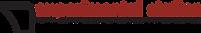 Experimental+Station+logo.png