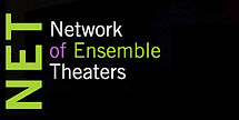 network-of-ensemble-theatres-logo.jpg