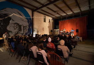 AgileRascal-StageReading-00609-300x209