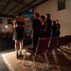 AgileRascal-StageReading-00587-300x300