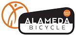 Alameda-Bicycle-Logo.jpg